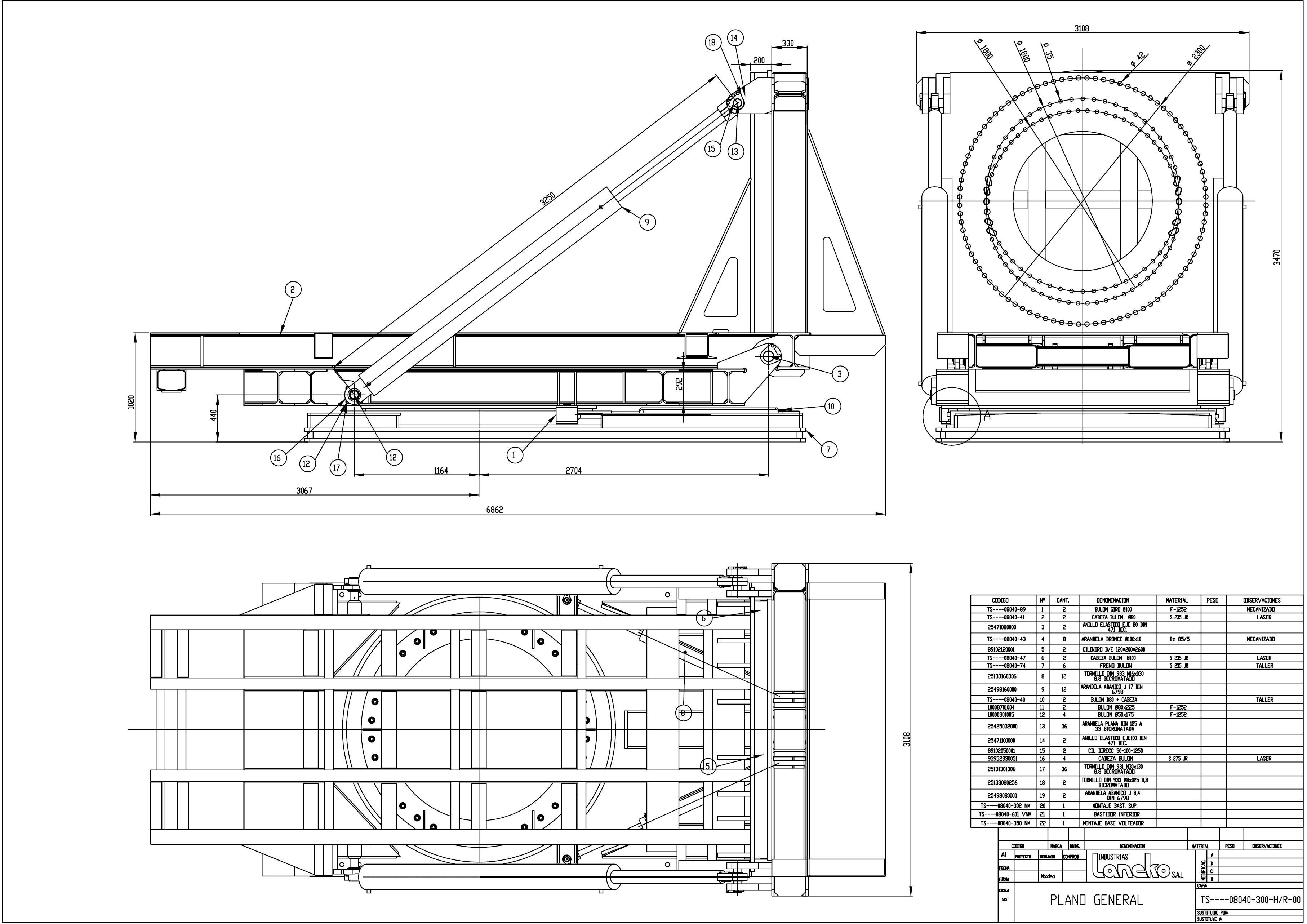2008 honda element trailer wiring harness diagram honda element cruise control wiring diagram