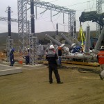 PASS Switchgear